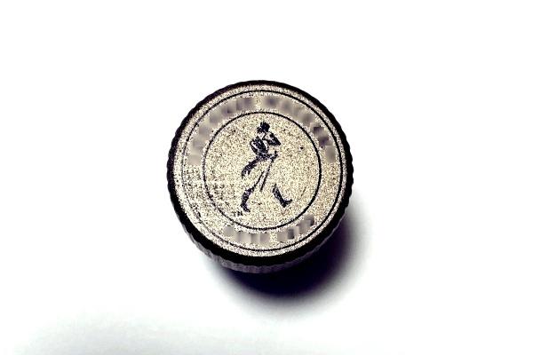 ボトルキャップ01-02