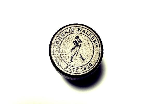 ボトルキャップ01-04