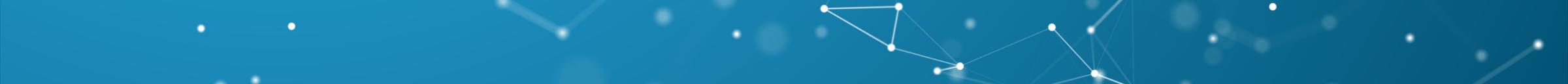 kintone ポータル スペース カバー画像(未来・ネットワーク)