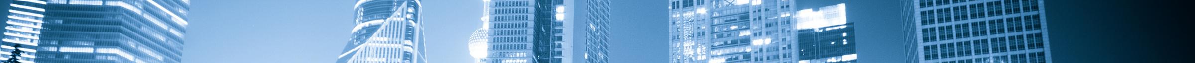 kintone ポータル スペース カバー画像(ビル・町シリーズ 1)